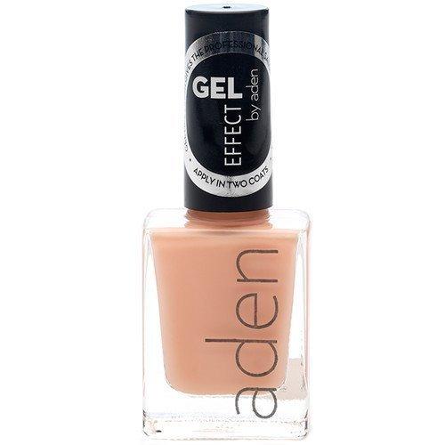 Aden Gel Effect Nail Polish 03