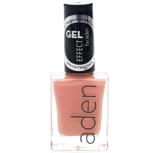 Aden Gel Effect Nail Polish 05
