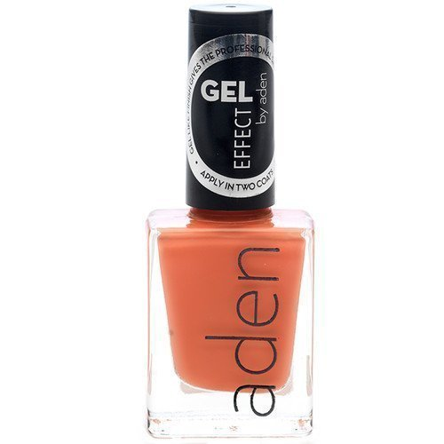 Aden Gel Effect Nail Polish 06