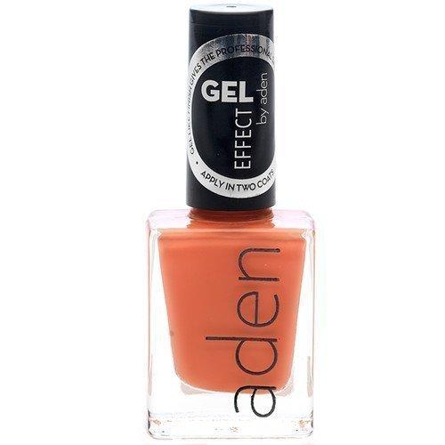Aden Gel Effect Nail Polish 06