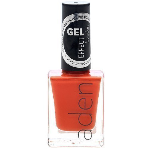 Aden Gel Effect Nail Polish 07
