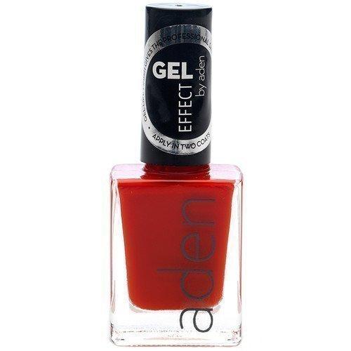 Aden Gel Effect Nail Polish 08