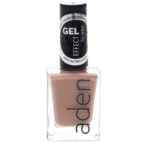 Aden Gel Effect Nail Polish 11