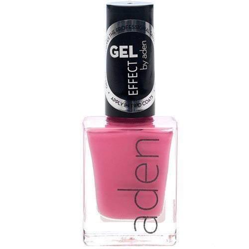 Aden Gel Effect Nail Polish 13