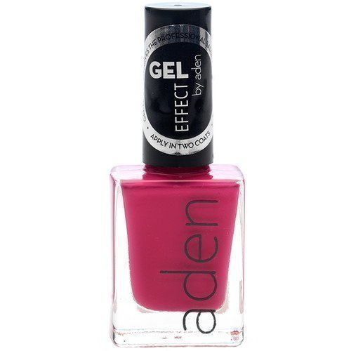 Aden Gel Effect Nail Polish 15