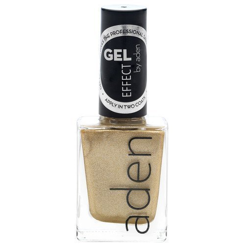Aden Gel Effect Nail Polish 18