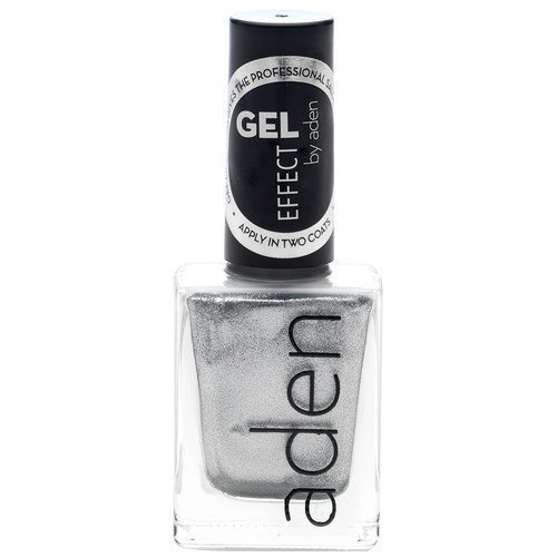 Aden Gel Effect Nail Polish 19
