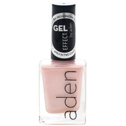 Aden Gel Effect Nail Polish 20