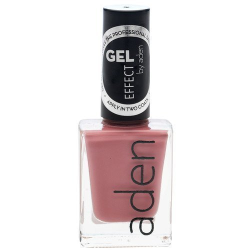 Aden Gel Effect Nail Polish 23