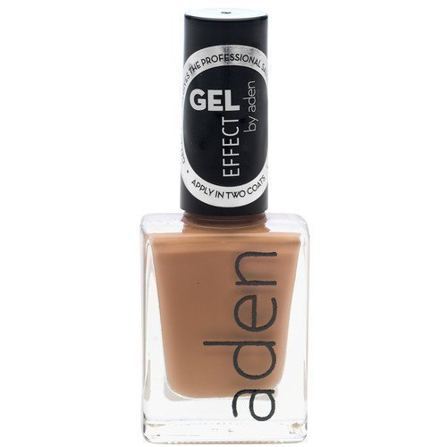 Aden Gel Effect Nail Polish 24