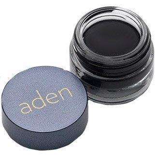 Aden Gel Eyeliner Pink