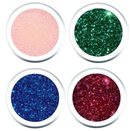 Aden Glitter Powder 06