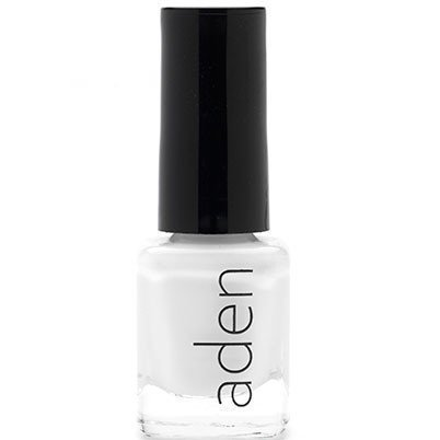 Aden Mini Nail Polish No.03