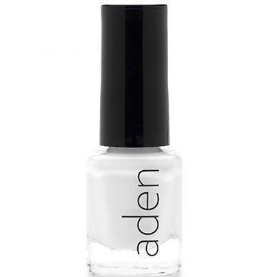 Aden Mini Nail Polish No.03
