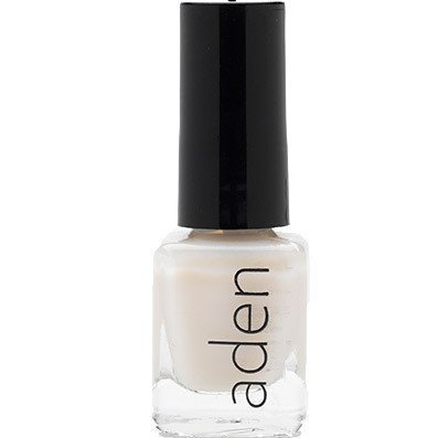 Aden Mini Nail Polish No.05