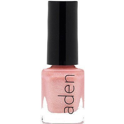 Aden Mini Nail Polish No.12