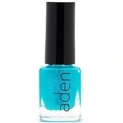 Aden Mini Nail Polish No.168