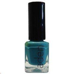 Aden Mini Nail Polish No.169