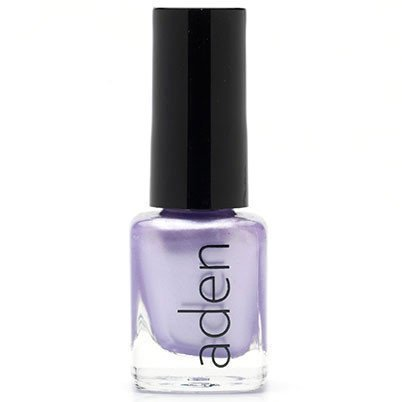 Aden Mini Nail Polish No.175