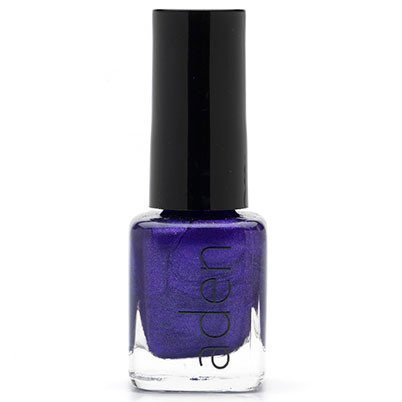 Aden Mini Nail Polish No.186