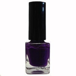 Aden Mini Nail Polish No.187