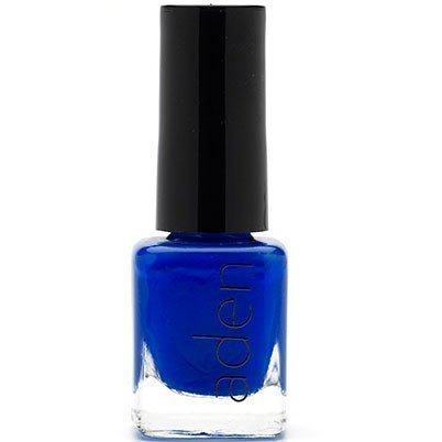 Aden Mini Nail Polish No.188