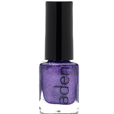 Aden Mini Nail Polish No.26