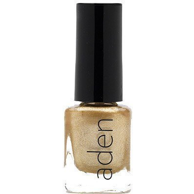Aden Mini Nail Polish No.27