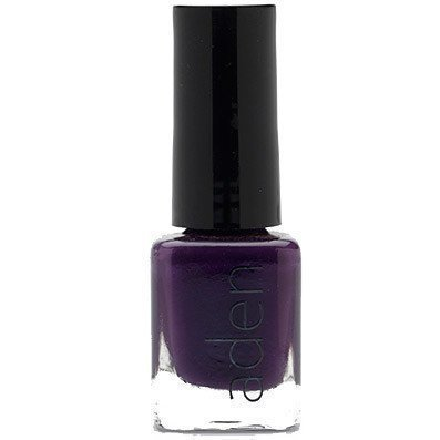 Aden Mini Nail Polish No.32