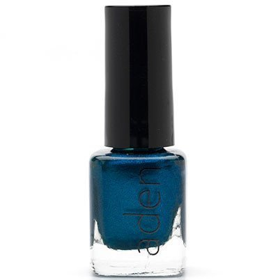Aden Mini Nail Polish No.35