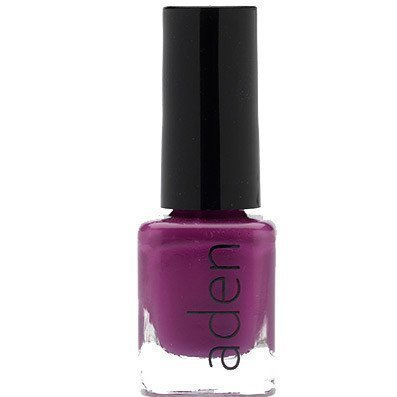 Aden Mini Nail Polish No.39