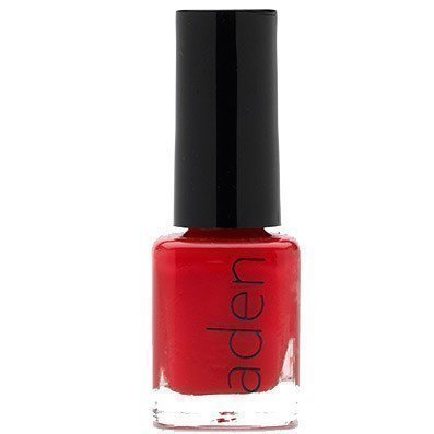 Aden Mini Nail Polish No.46