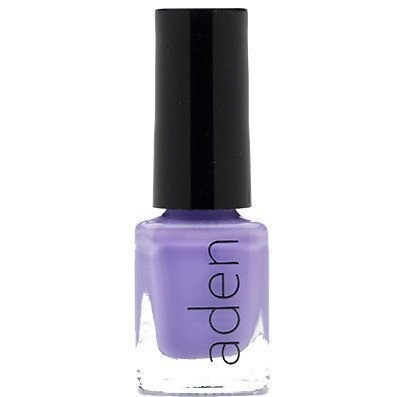 Aden Mini Nail Polish No.48
