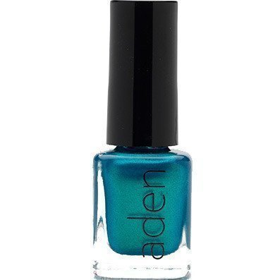 Aden Mini Nail Polish No.51