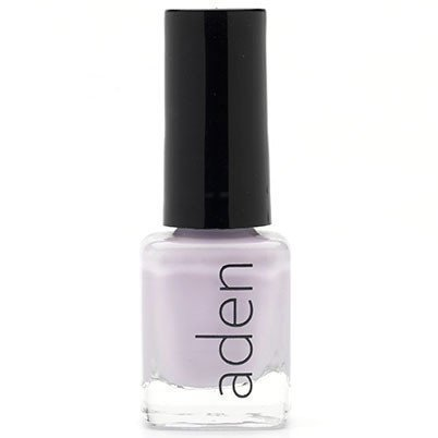 Aden Mini Nail Polish No.57