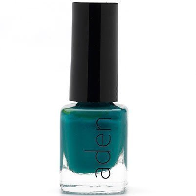 Aden Mini Nail Polish No.59