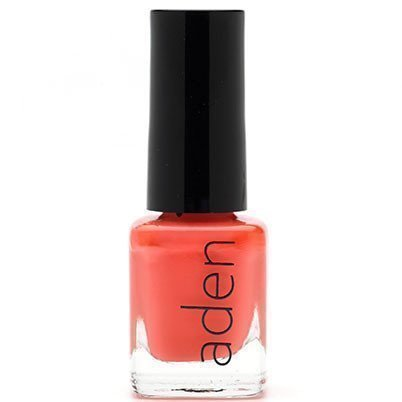 Aden Mini Nail Polish No.60