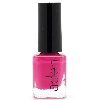 Aden Mini Nail Polish No.61