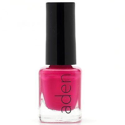 Aden Mini Nail Polish No.62