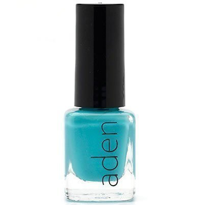 Aden Mini Nail Polish No.64