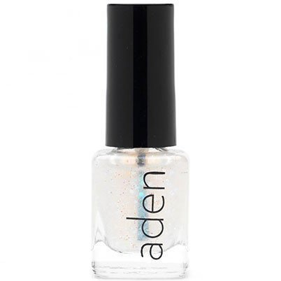 Aden Mini Nail Polish No.67