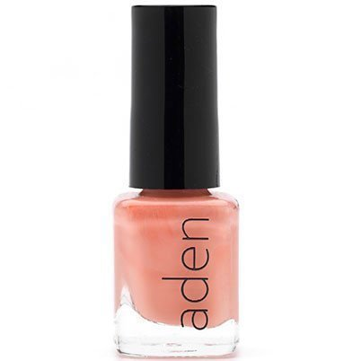 Aden Mini Nail Polish No.68
