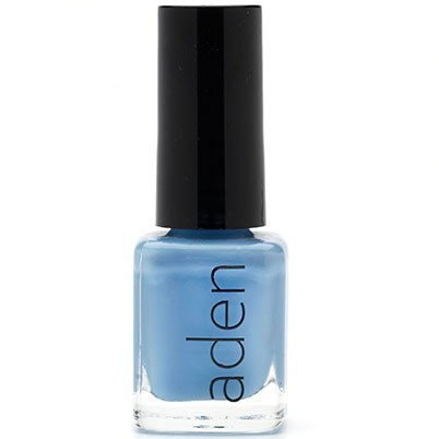 Aden Mini Nail Polish No.72