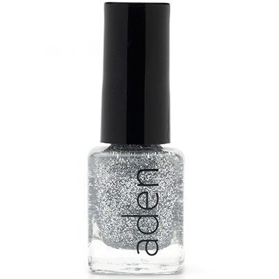 Aden Mini Nail Polish No.73