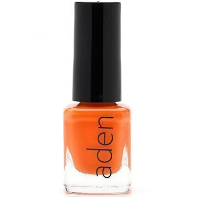 Aden Mini Nail Polish No.74