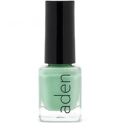 Aden Mini Nail Polish No.79