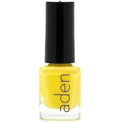 Aden Mini Nail Polish No.81