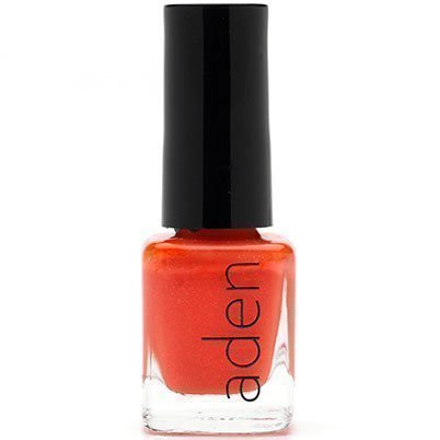 Aden Mini Nail Polish No.83