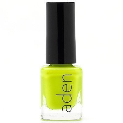 Aden Mini Nail Polish No.91