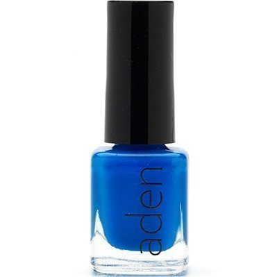 Aden Mini Nail Polish No.92